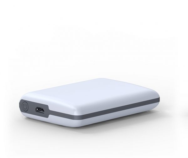 digital TV wifi receiver for Android and iphone 3 -