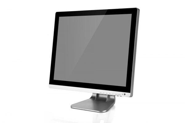 ISDB-T digital VGA LCD TV MPEG4 HD DTV with HDMI USB 3 -