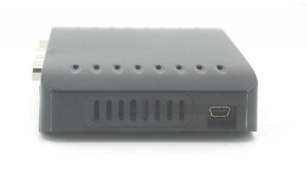 Car ISDB-T Philippines Digital TV Receiver 4 -