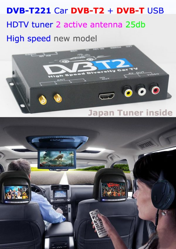 combo receiver dvb-t dvb-t2 cable set top box price 4 -