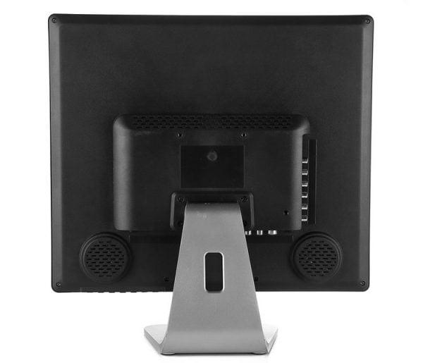 ISDB-T digital VGA LCD TV MPEG4 HD DTV with HDMI USB 7 -