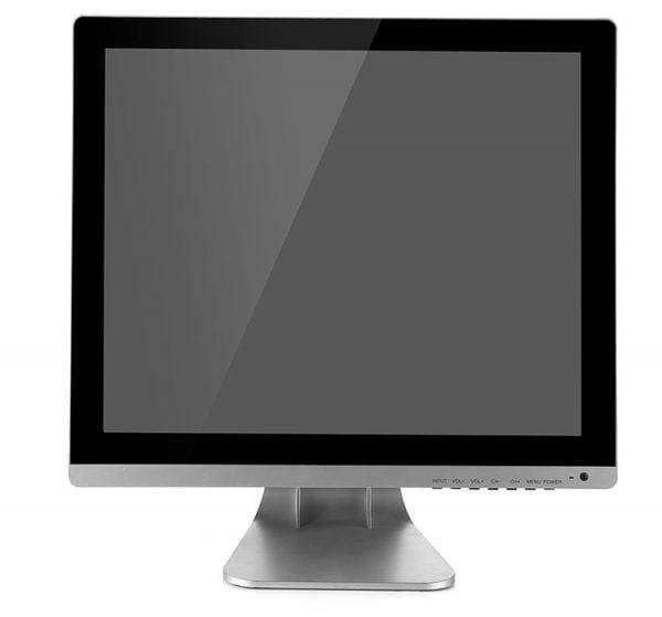 ISDB-T MPEG4 digital tv receiver full segment HDMI out USB recorder 7 -