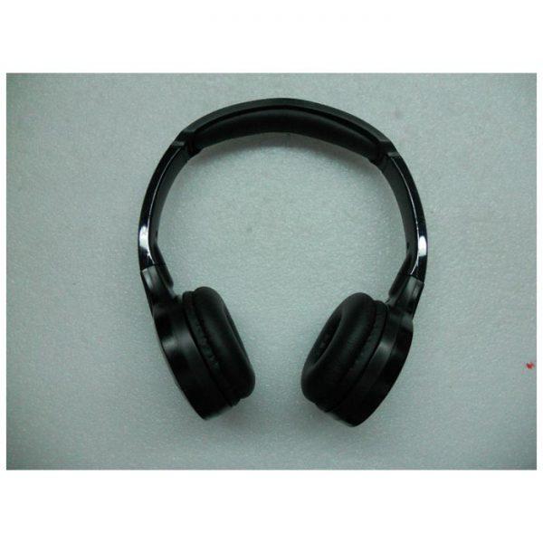 wireless headphone IR dual channels VCAN0239 2 -