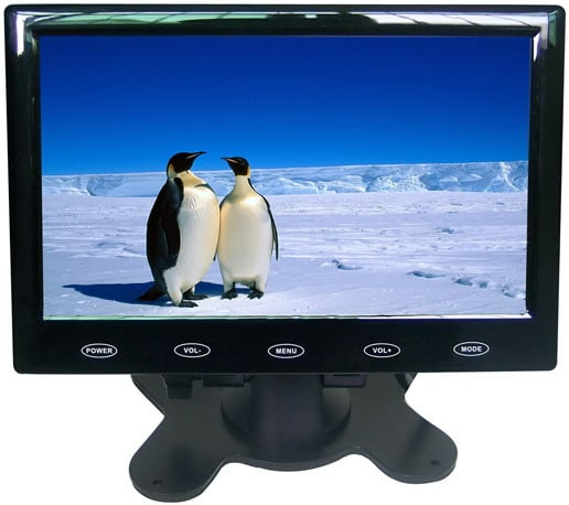 Remote control for DVB-T2010HD Car DVB-T TV Receiver set top box VCAN DVB-T265 DVB-T221 DVB-T24 DVB-T22 5 -